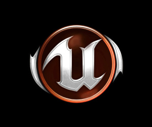 Epic announces new, free Unreal Tournament title