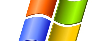 Windows XP lives again via registry hack