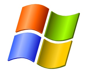 Windows XP gets first post-EOL security patch