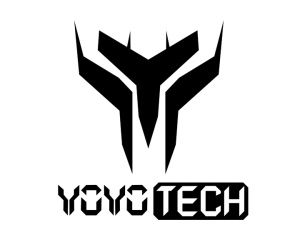 YoYoTech moves to Centerprise HQ in Basingstoke