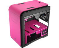 Aerocool launches Green, Blue, Pink Edition DS Cubes