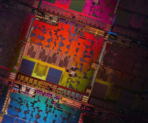 AMD aims for 25-fold energy efficiency gains by 2020