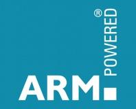 ARM announces Taiwanese Cortex-M design centre