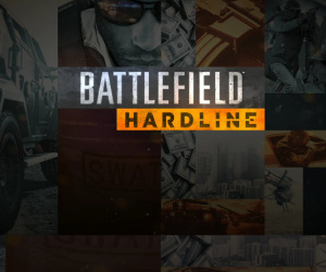 EA opens Battlefield Hardline beta sign-up