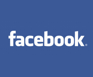 Facebook hit by privacy furore over emotion experiment