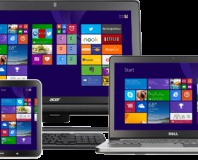 Former Microsoft employee jailed for Windows 8 leak