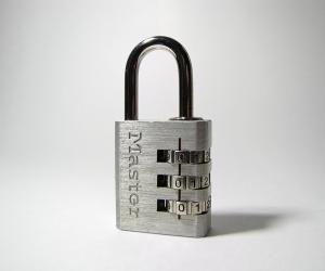 Google forks OpenSSL into BoringSSL