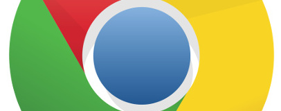 Google's Chrome for Windows goes 64-bit