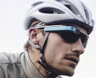 Google Glass hits the UK with new 2GB model