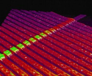 HP's The Machine to launch with memristor, photonics tech
