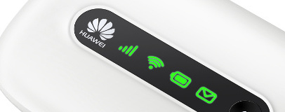 Huawei shows off 10Gb/s 802.11ax Wi-Fi