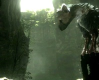 Last Guardian cancellation rumour denied