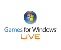 Microsoft denies death of Games for Windows Live