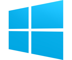 Microsoft's Mini Start Menu delayed for Windows Threshold