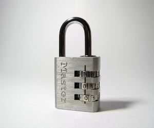 OpenSSL hit by another major vulnerability