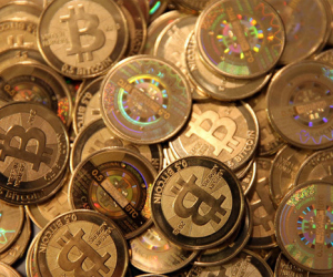 Overclockers UK to accept Bitcoins