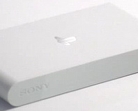 Sony bringing its PlayStation TV microconsole to the UK