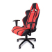 Rally car seat specialist turns to gaming chairs