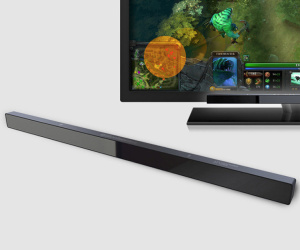 SteelSeries unveils Sentry eye-tracking training aid