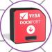 VESA unveils new DockPort standard