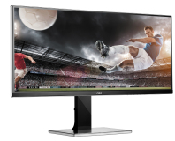 AOC offers up u3477Pqu 34in ultra-wide 3,440 x 1,440 monitor