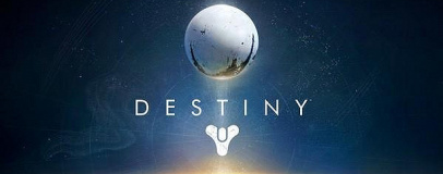Bungie opens Destiny beta to all