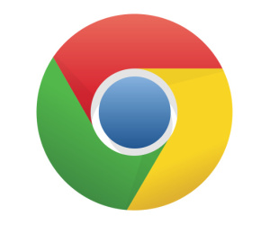 Google Chrome to join Firefox with early VR support