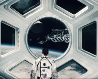 Sid Meier's Civilization: Beyond Earth gets October launch