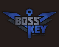 Cliff Bleszinski outs Boss Key Productions