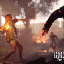 Deep Silver acquires Homefront IP from Crytek