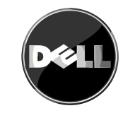 Dell starts accepting Bitcoin payments