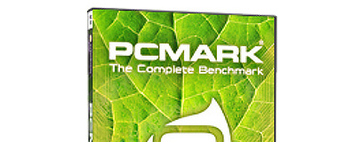 European Commission mandates PCMark for PC tenders