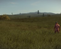 Fans angry with Rust dev for working on other games