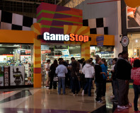 Gamestop looking to fund exclusive DLC