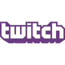 Google buys Twitch in $1B deal