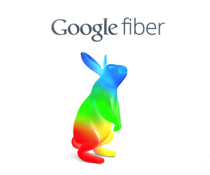 Google denies Fibre UK launch plans