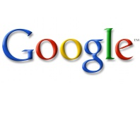 Google Ventures heads to Europe