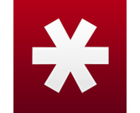 LastPass goes public over security vulnerabilties
