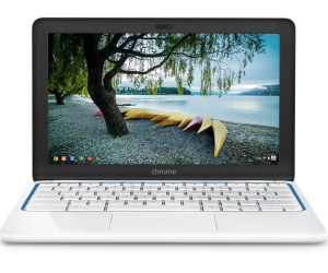 Microsoft declares war on Chromebooks