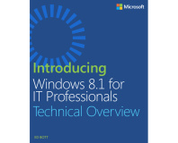 Microsoft publicises free eBook collection