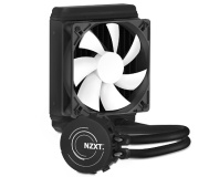 NZXT launches variable-speed Kraken X31 AIO