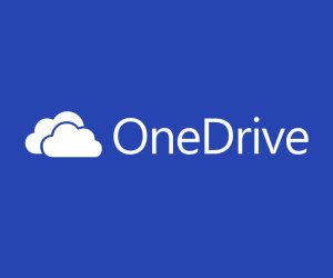 Microsoft boosts OneDrive storage space