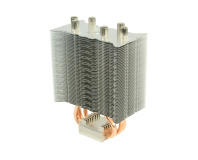 Scythe launches entry-level Tatsumi heatsink