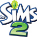 EA upgrades all The Sims 2 owners to Ultimate Edition