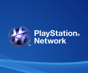 Sony agrees to $15m settlement for 2011 PSN outage