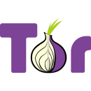 Tor-busting techniques pulled from Black Hat schedule