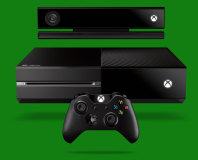 Xbox Ones to be sold in China from September