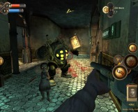 Bioshock heading to iOS