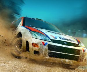 Codemasters offers refunds for Colin McRae Rally