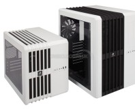Corsair Carbide Series Air 240 available on Pre order for £69.95